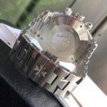vacheron-constantin-overseas-chronograph-49150-b01a-9097-fullbox-7