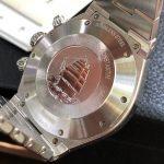vacheron-constantin-overseas-chronograph-49150-b01a-9097-fullbox-8