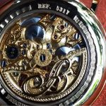 breguet-5317-tourbillon-vang-18k-mat-trang-bo-xuong-may-bang-vang-2