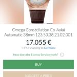 omega-constellation-limited-1952-vang-hong-18k-day-da-size-38mm