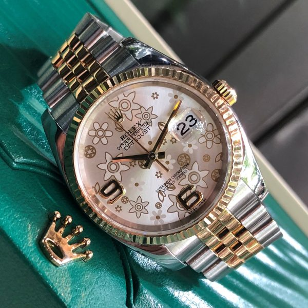 rolex-datejust-116233-mat-hoa-demi-vang-18k-doi-2003-2004-5