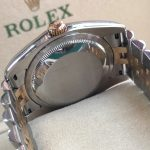 rolex-datejust-116233-mat-vi-tinh-nau-cafe-demi-vang-18k-size-36mm-6