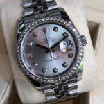 rolex-datejust-116244-mat-tia-nieng-kim-cuong-size-36mm-1