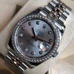 rolex-datejust-116244-mat-tia-nieng-kim-cuong-size-36mm-2