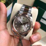rolex-datejust-126331-demi-vang-hong-18k-size-41mm-fullbox-2018-2