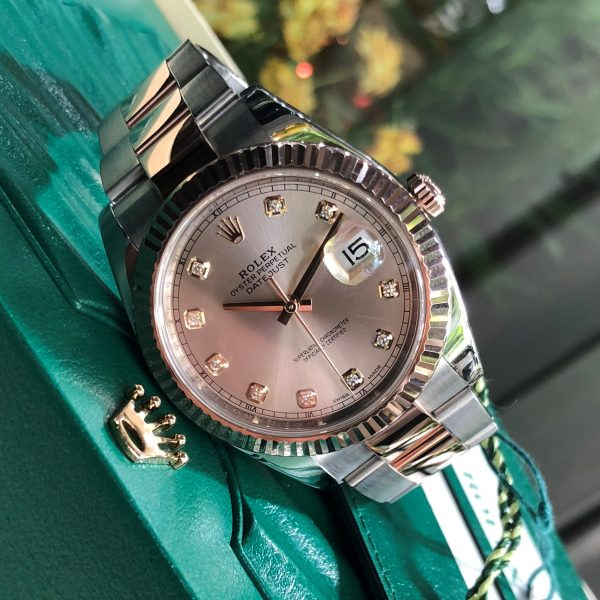 rolex-datejust-126331-demi-vang-hong-18k-size-41mm-fullbox-2018