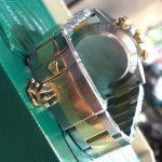 rolex-daytona-116523-mat-trang-men-demi-vang-18k-size-40mm-6