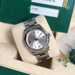 rolex-oyster-perpetual-177200-like-new-size-31mm-fullbox-2018-1