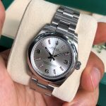 rolex-oyster-perpetual-177200-like-new-size-31mm-fullbox-2018