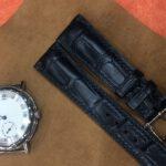 breguet-classique-5140-5140bb-12-9w6-vang-trang-18k-size-40mm-2
