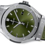 hublot-classic-fusion-542-nx-8970-lr-mat-xanh-la-size-42mm-2