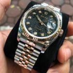 rolex-datejust-116231-mat-vi-tinh-den-demi-vang-hong-size-36mm-1