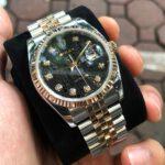 rolex-datejust-116231-mat-vi-tinh-den-demi-vang-hong-size-36mm-2