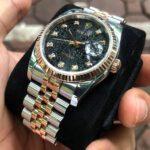 rolex-datejust-116231-mat-vi-tinh-den-demi-vang-hong-size-36mm-4
