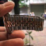 rolex-datejust-116231-mat-vi-tinh-den-demi-vang-hong-size-36mm-6