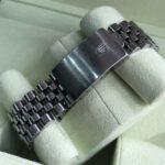 rolex-datejust-16014-mat-tia-kinh-meka-size-36-doi-1980-4