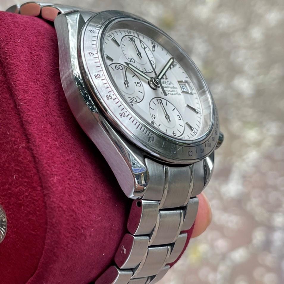Đồng hồ Omega Speedmaster 3211.30.00