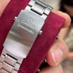 Omega-Speedmaster-3211-30-00-Mat-so-Silver-Chronograph-Size-40mm-5