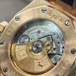 Dong-ho-Audemars-Piguet-Royal-Oak-15300-Rose-Gold-size-39mm-14