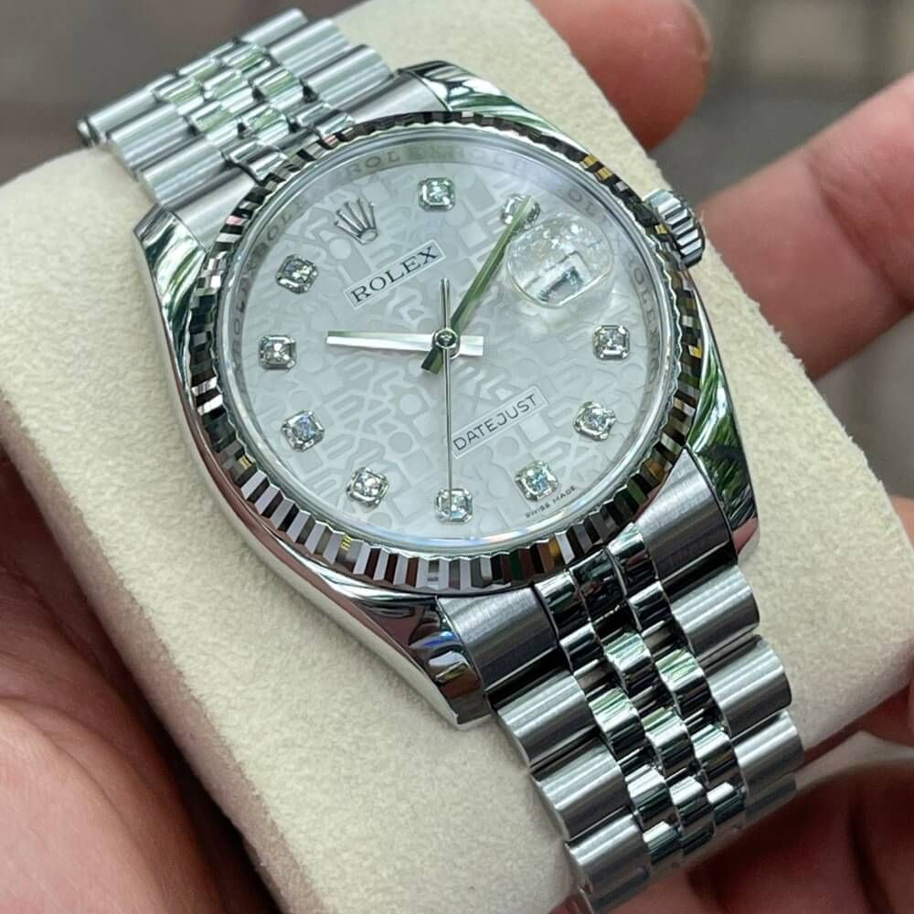 Rolex-Datejust-116234-Mat-vi-tinh-trang-Size-36mm-Nam-2018-6