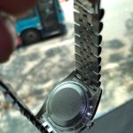 Dong-ho-Rolex-Datejust-116234-Mat-vi-tinh-den-Thep-Size-36mm-1